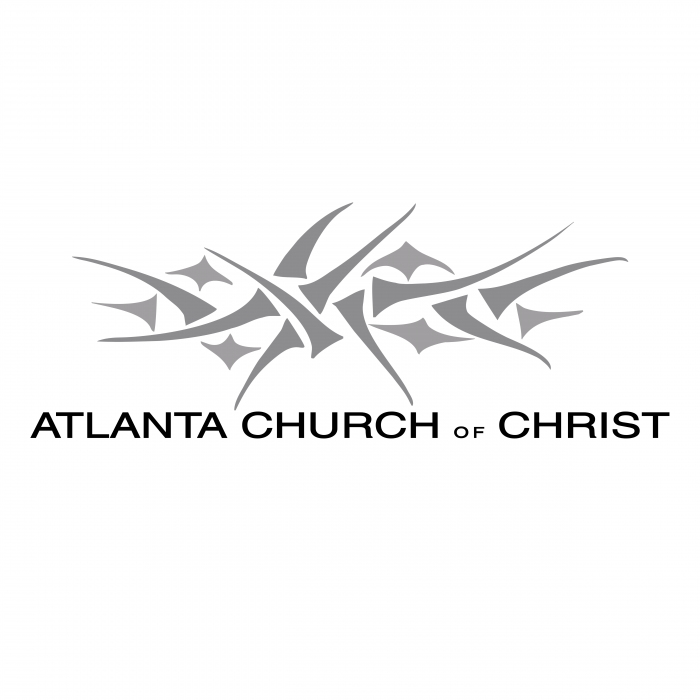 Atlanta Church of Christ logo