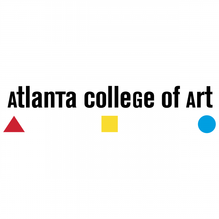 Atlanta College of Art logo