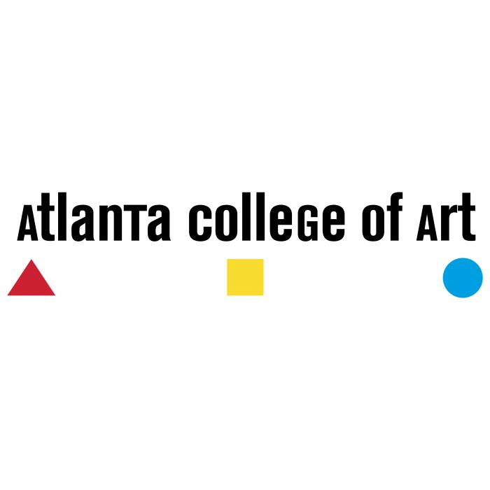 Atlanta College of Art logo