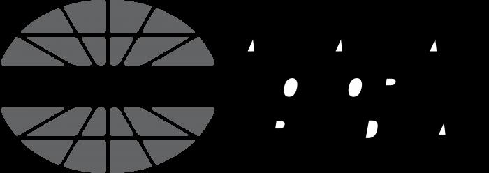 Atlanta Speedway logo