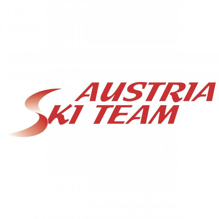 Austria Ski Team logo