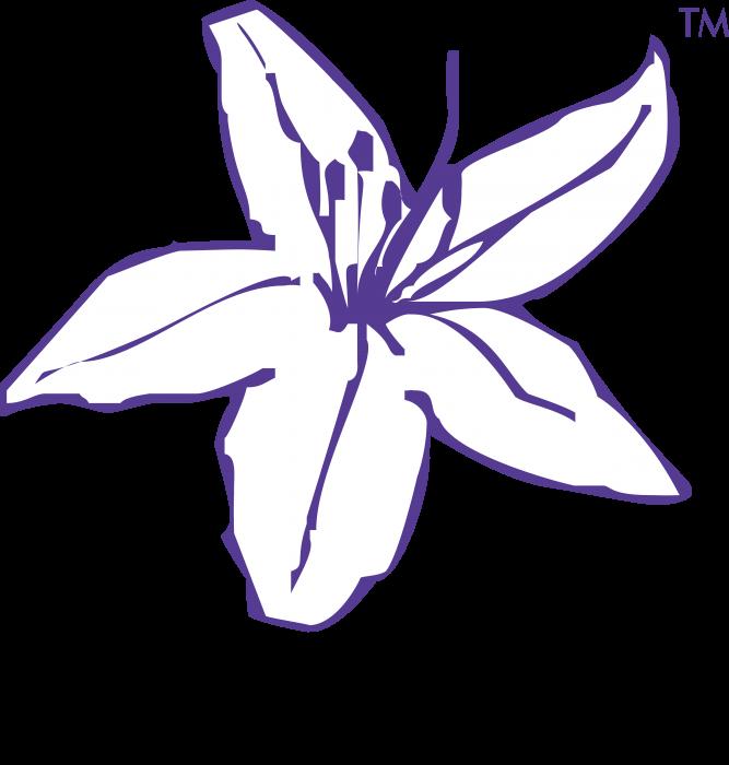 Azalea Software logo