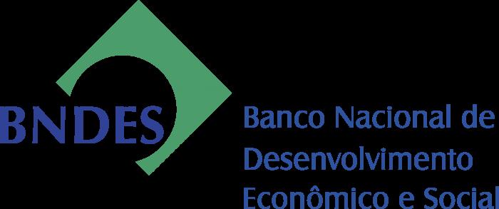 Banco BNDES logo