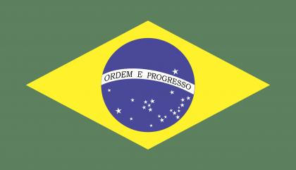 Bandeirado Brasil logo