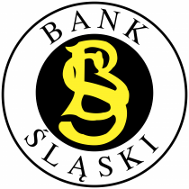 Bank Slaski logo
