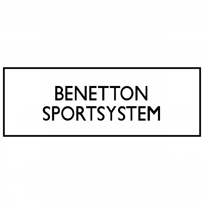 Benetton Sportsystems logo