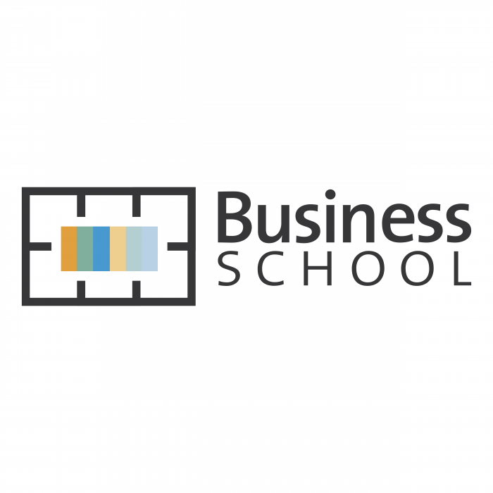 Business School logo