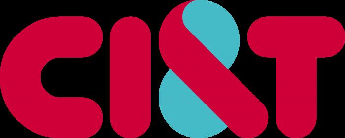 CIT logo RGB