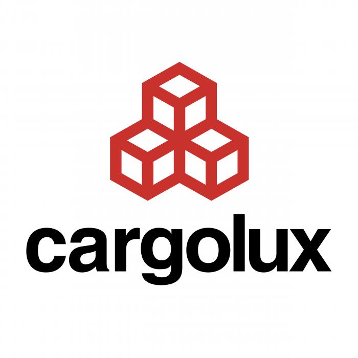 Cargolux Airlines logo