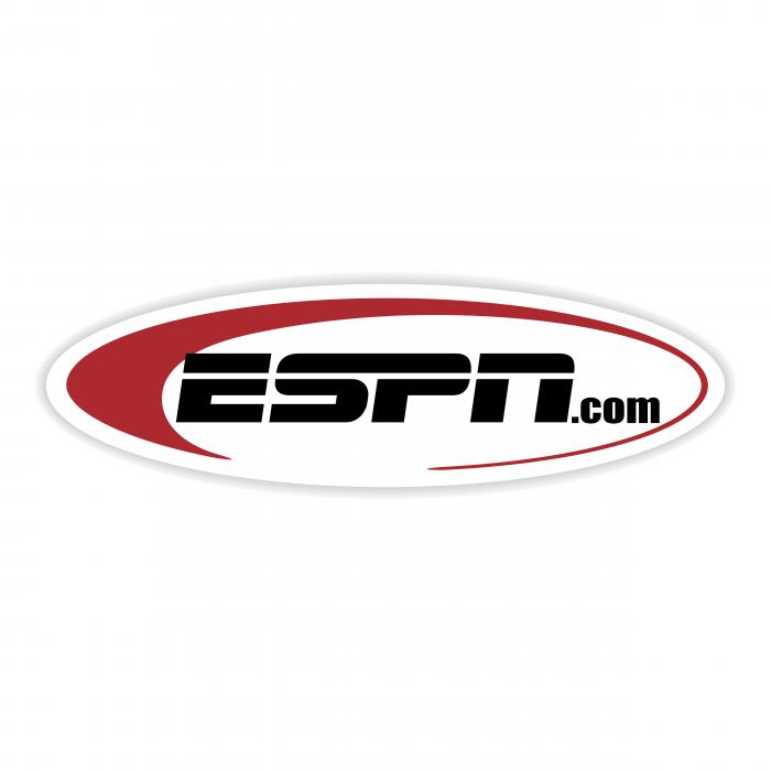 ESPN.com logo