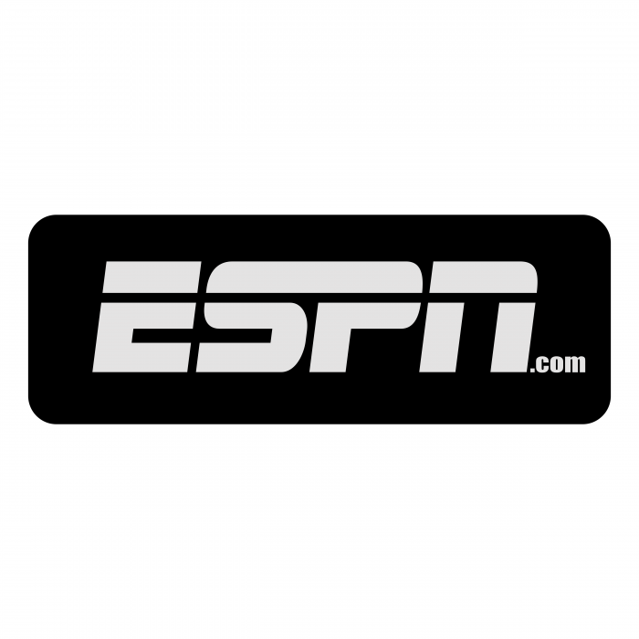 Esnp Logos Download