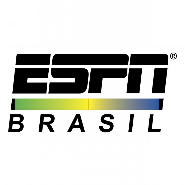 ESPN Brasil logo