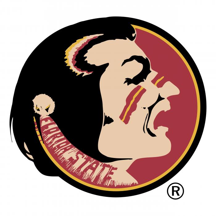Florida State Seminoles logo