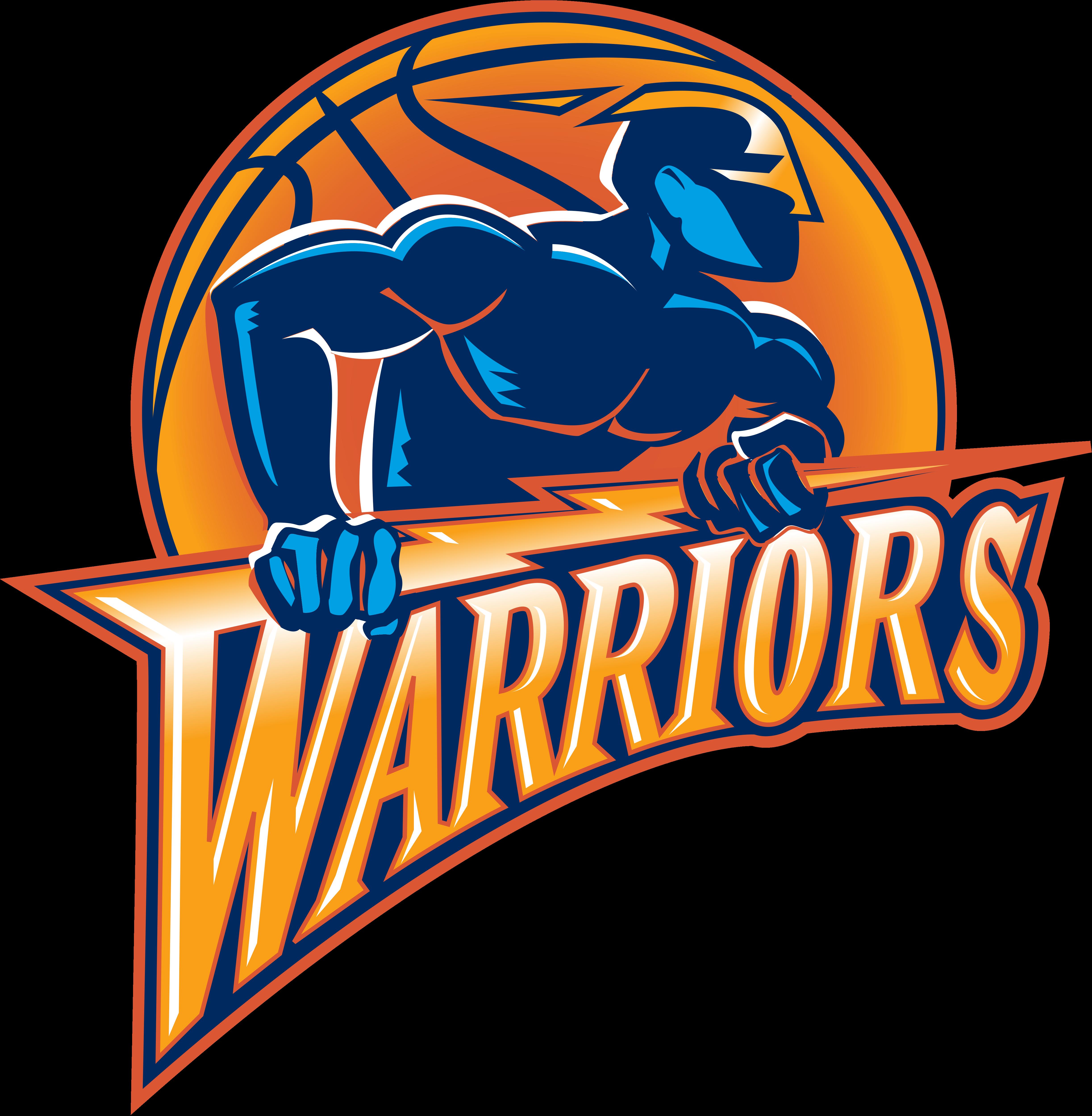 Golden State Warriors: Golden State Warriors