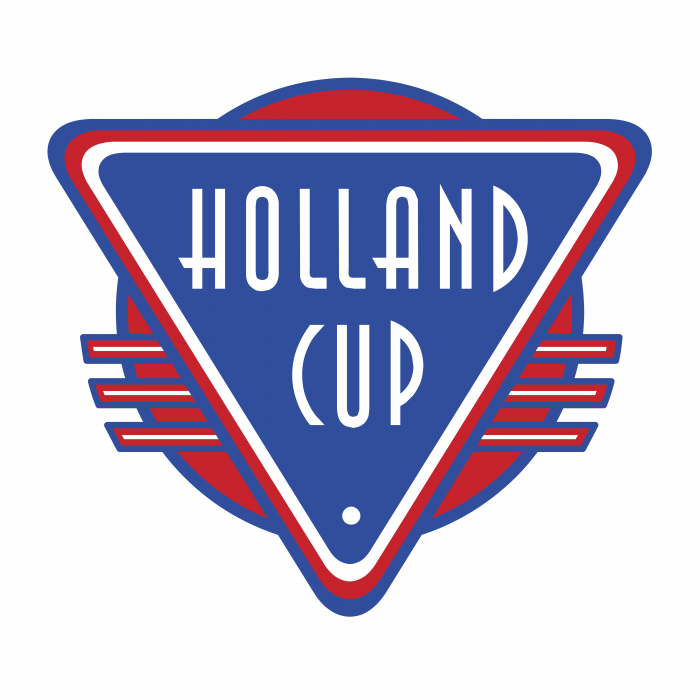 Holland Cup logo