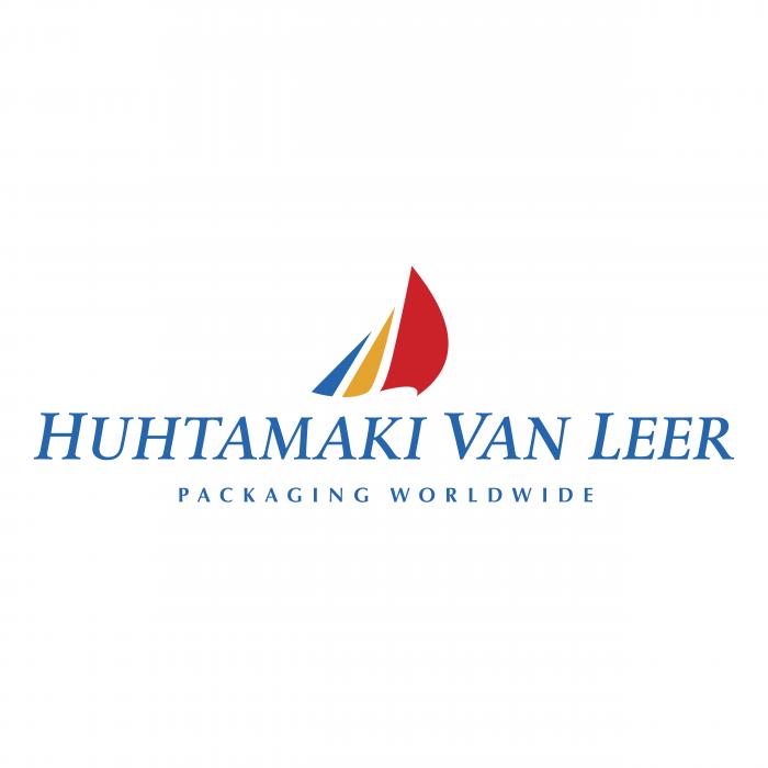 Huhtamaki Van Leer logo