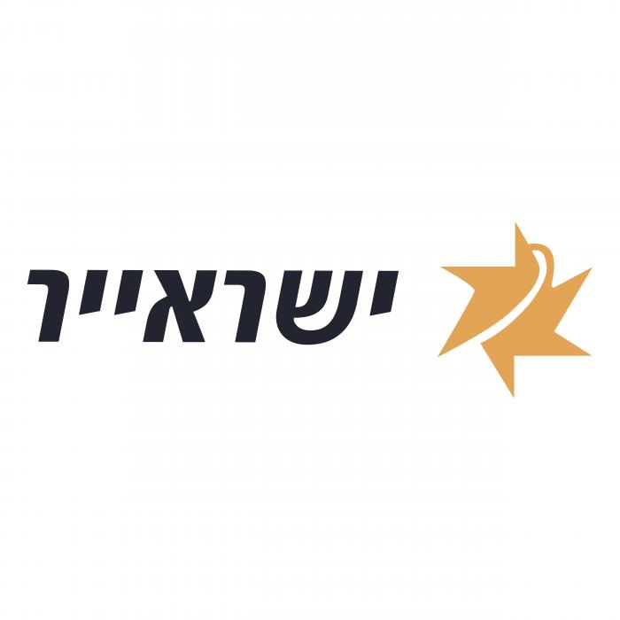 Israir Airlines logo