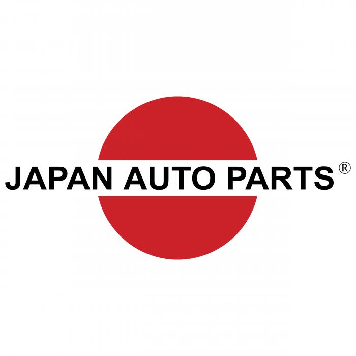 Japan Auto Parts logo