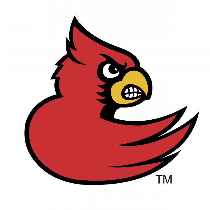 L Cardinals logo