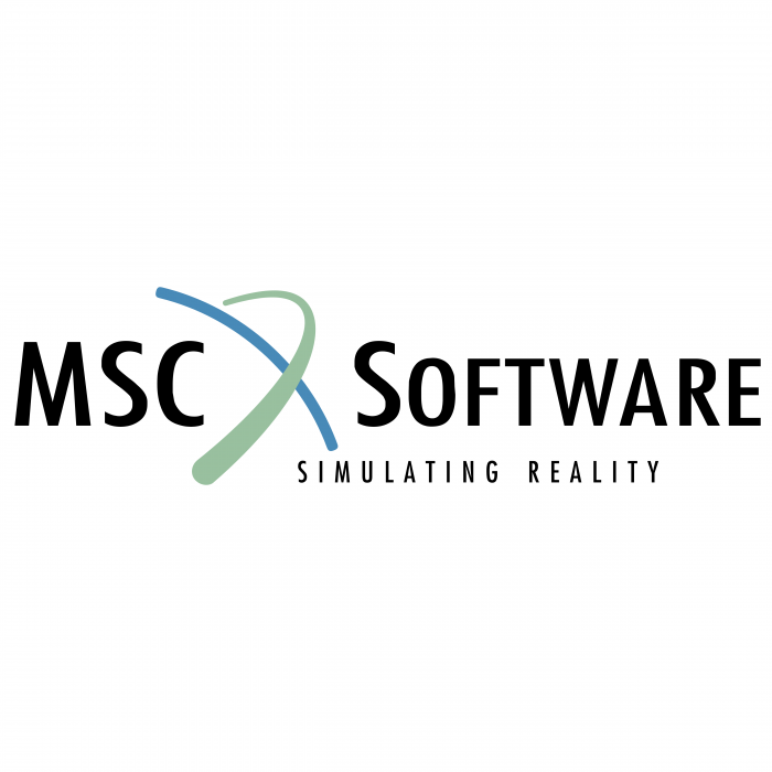 MSC Software logo