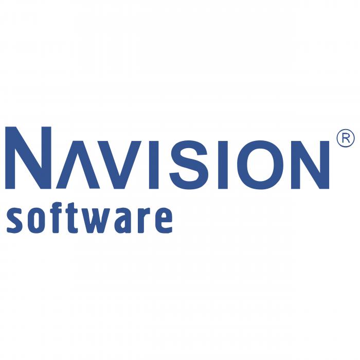 Navision Software logo