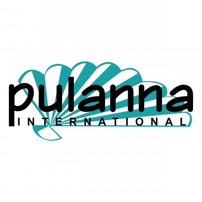 Pulanna International logo