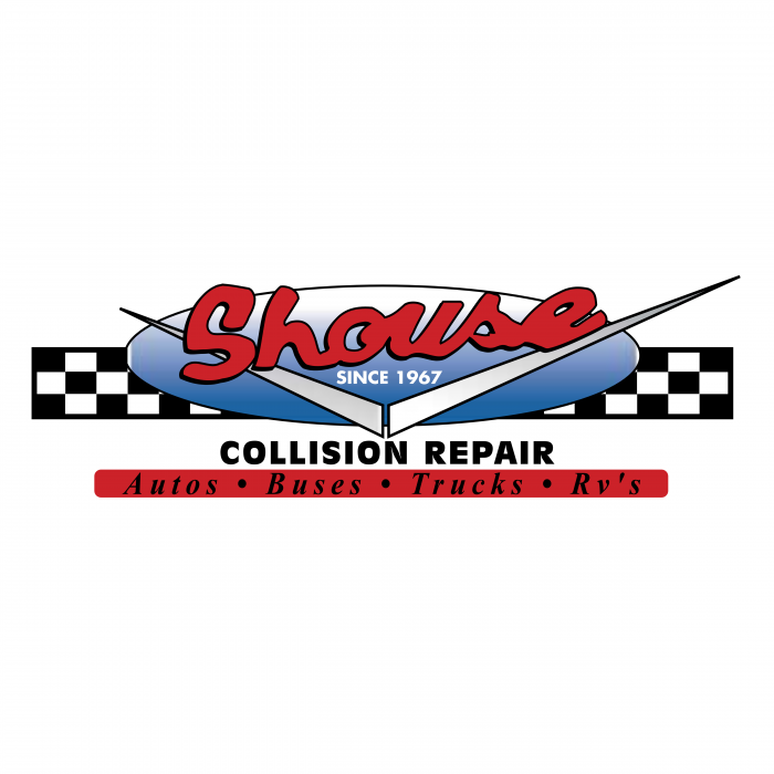 Shouse Auto Repair logo