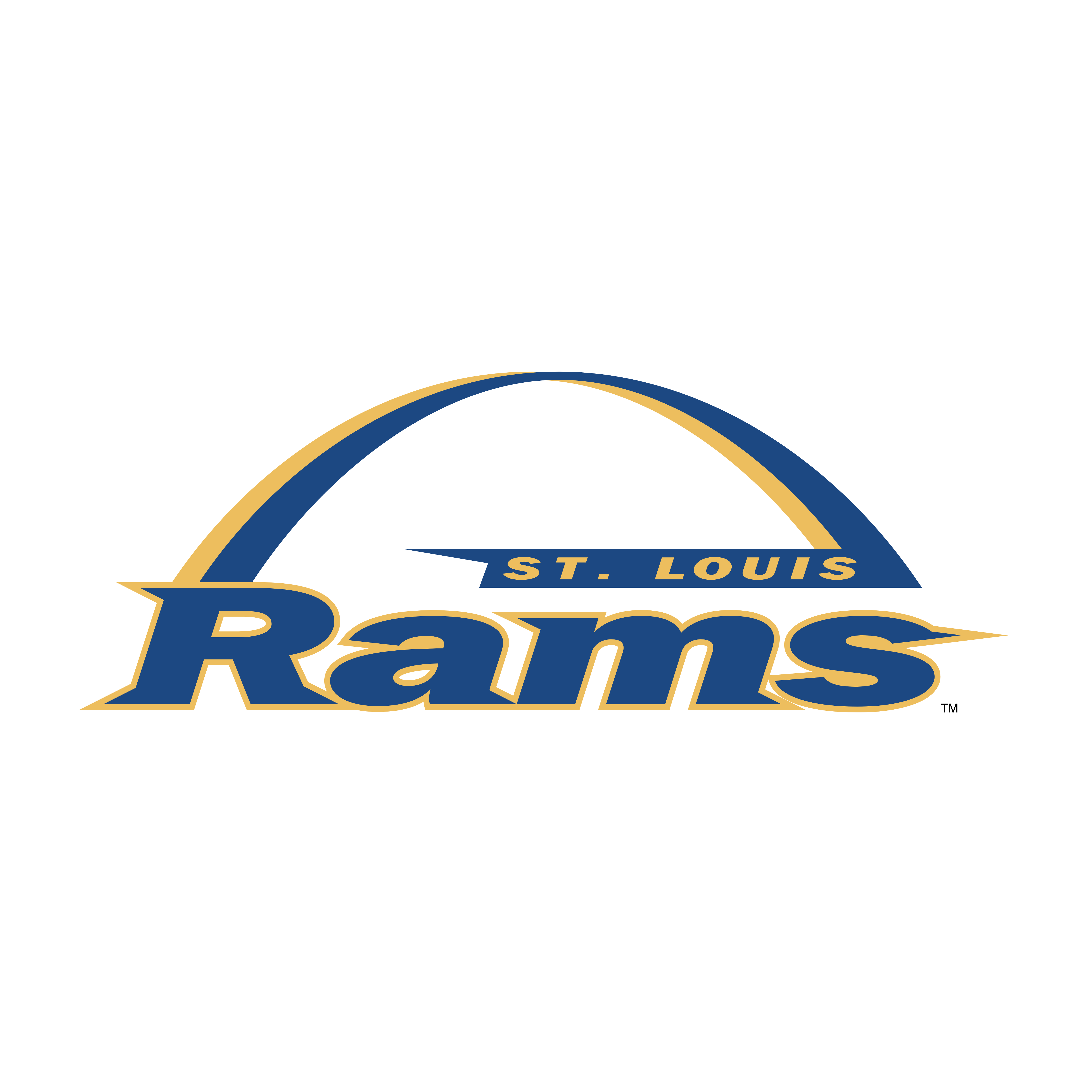 st louis rams logos download