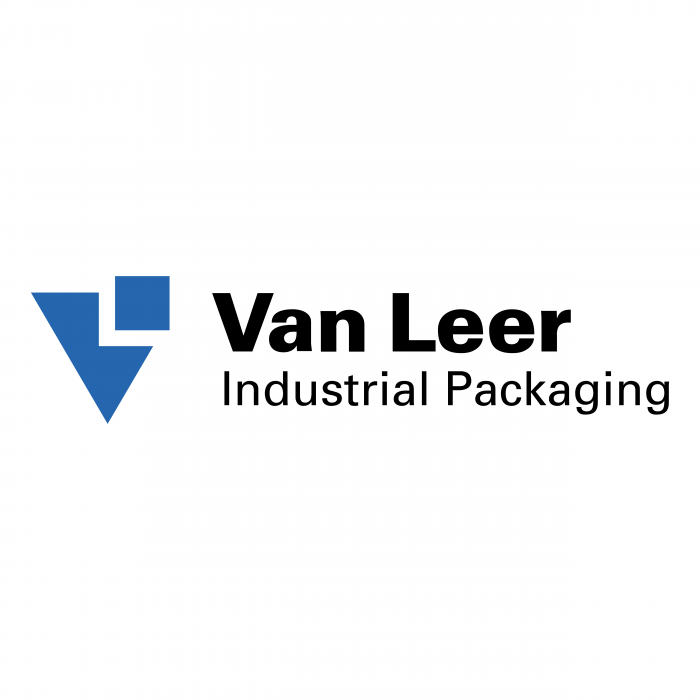 Van Leer Industrial Packaging logo