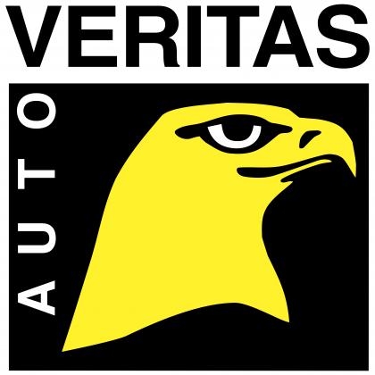 Veritas Auto logo
