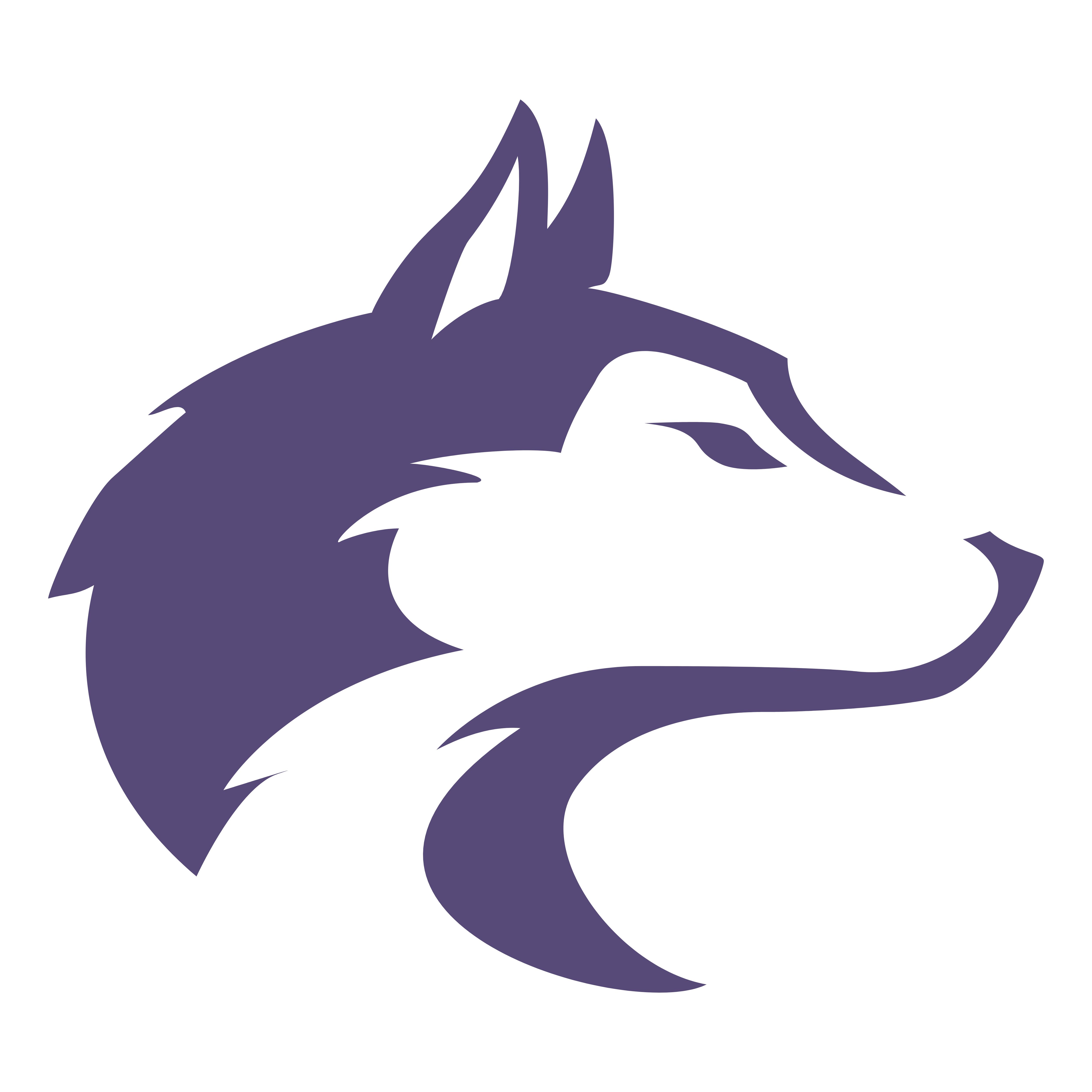 washington huskies logos download husky logistics huskie logos vectors
