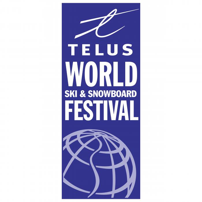 World Ski Snowboard Festival logo