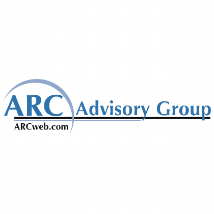 ARC logo group