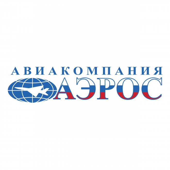 Aeros logo