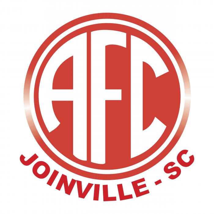 America Futebol Clube SC logo