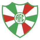 America Futebol Clube de Propria SE logo