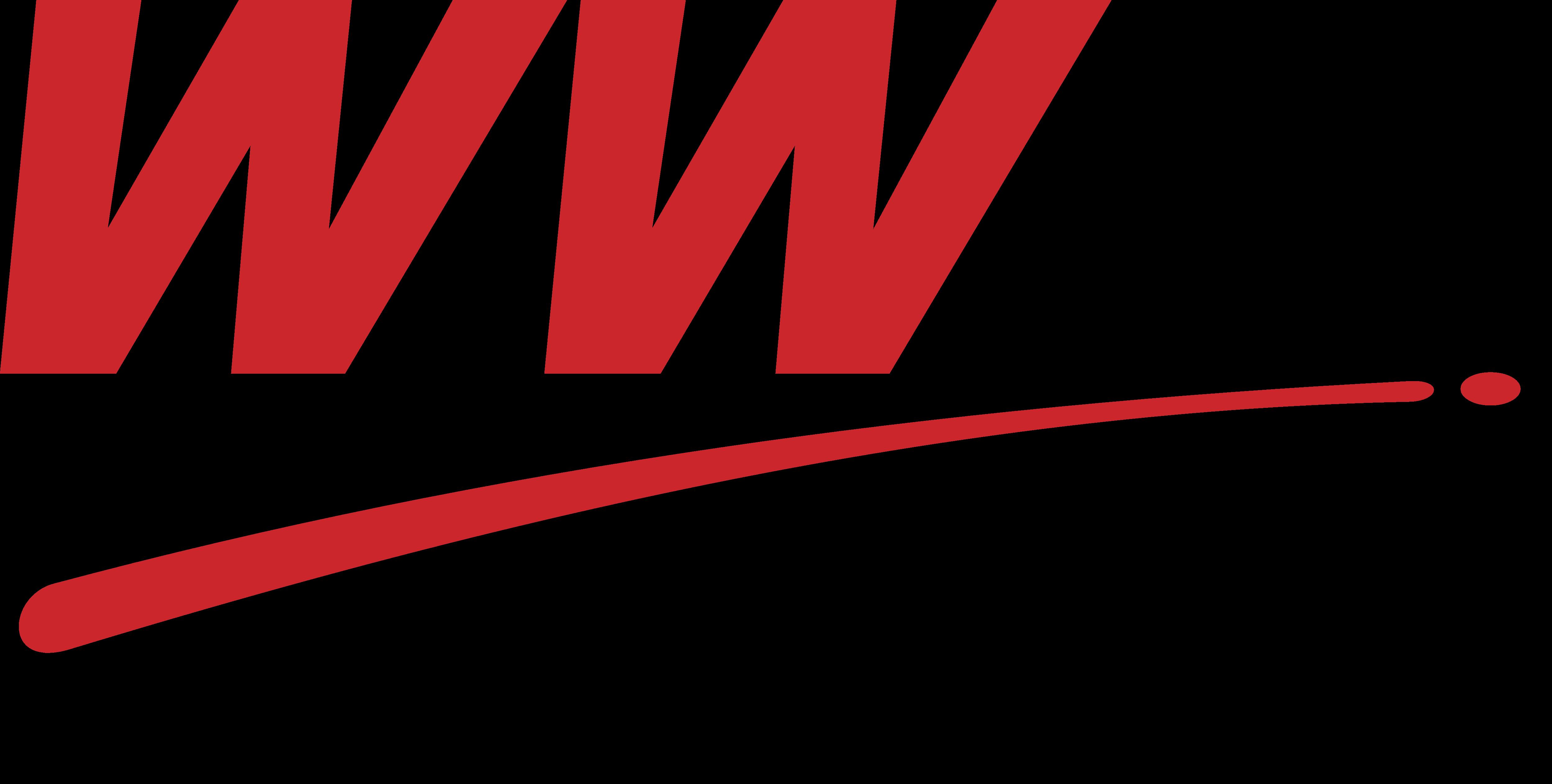 auto shop logos download rh logos download com auto shop logo design auto shop logo ideas