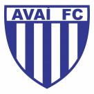 Avai Futebol Clube de Laguna SC logo