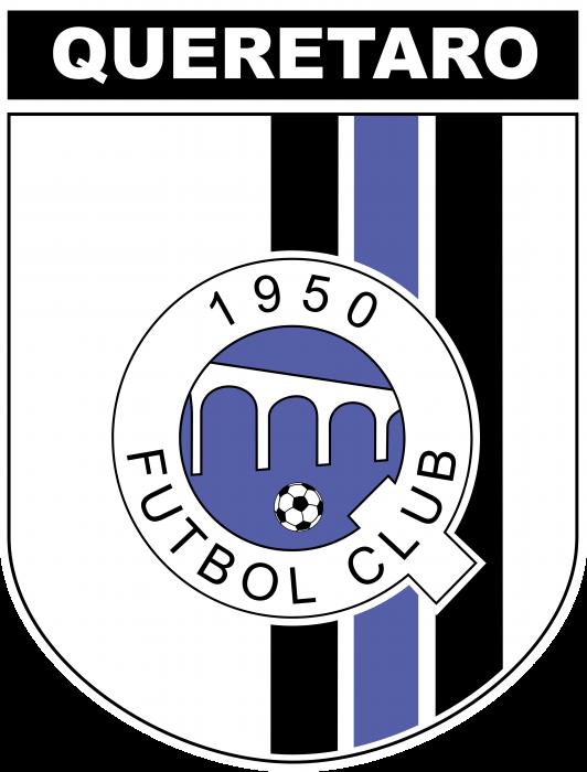 CF Queretaro logo