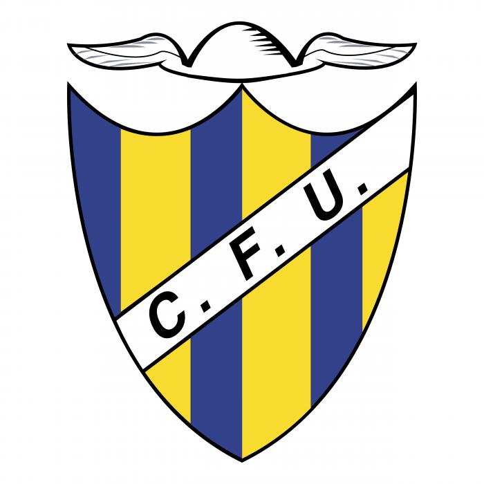 CF Uniao logo