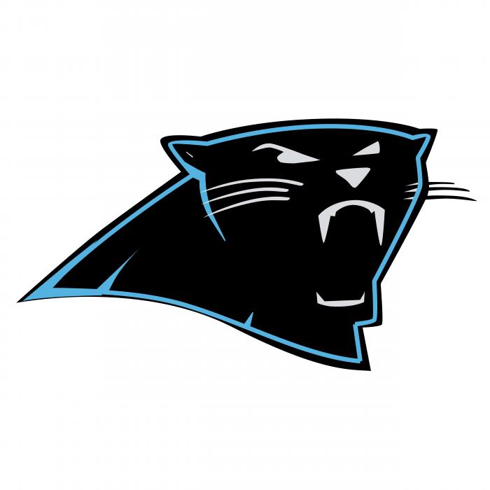 Carolina Panthers logo club