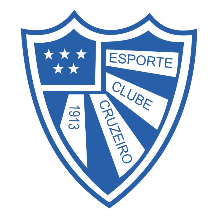 Cruzeiro logo 1913