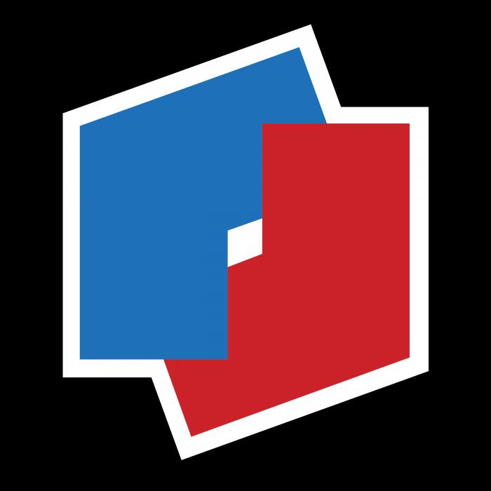 ELF logo brand