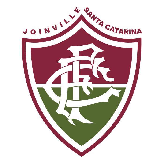 Fluminense Futebol Clube SC logo