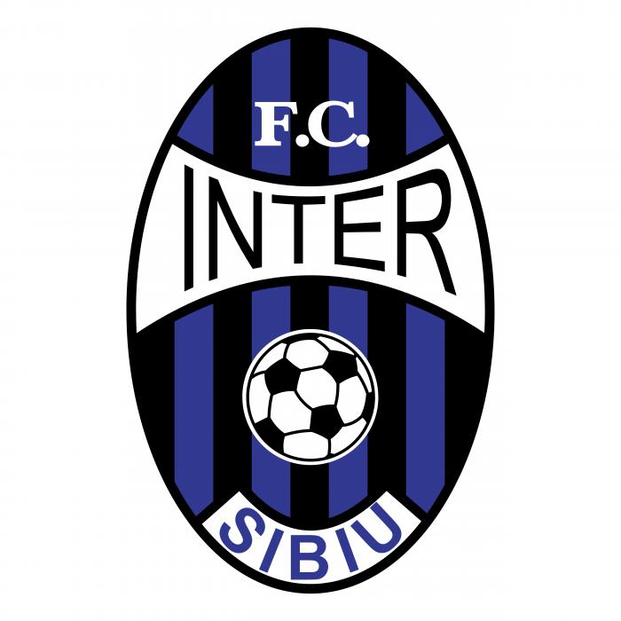 Fotbal Club Inter Sibiu logo