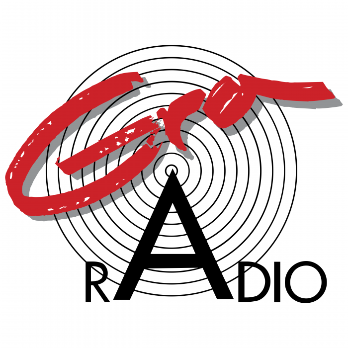 Gra Radio logo