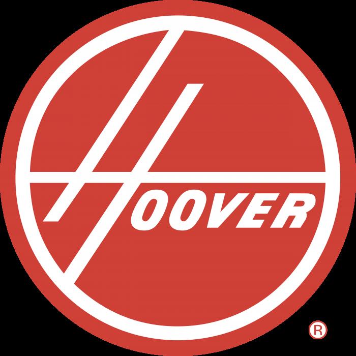 Hoover logo r