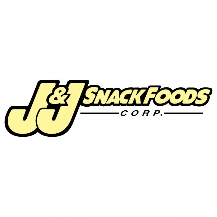 J&J Snack Foods logo corp