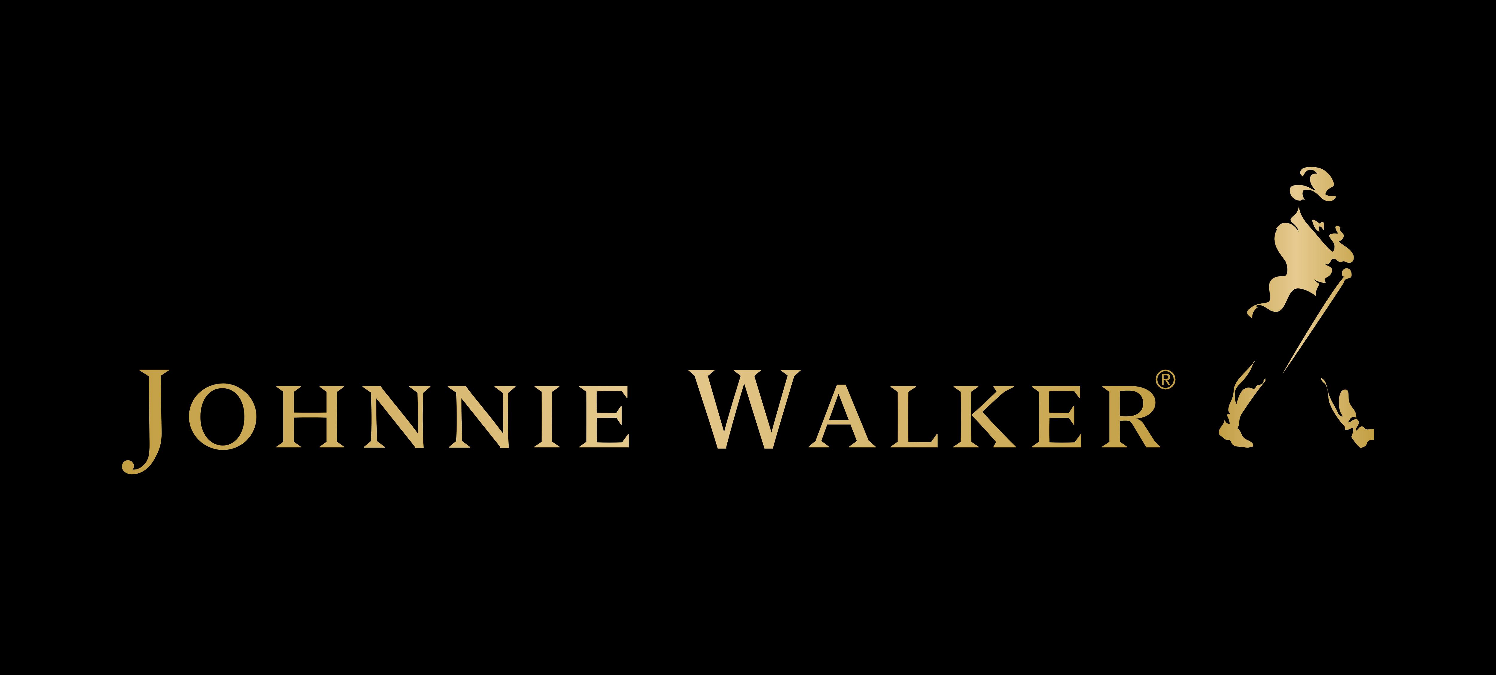 Johnnie walker logo hd wallpapers