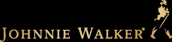 Johnnie Walker logo brand